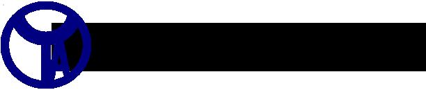 マルヤ電気株式会社